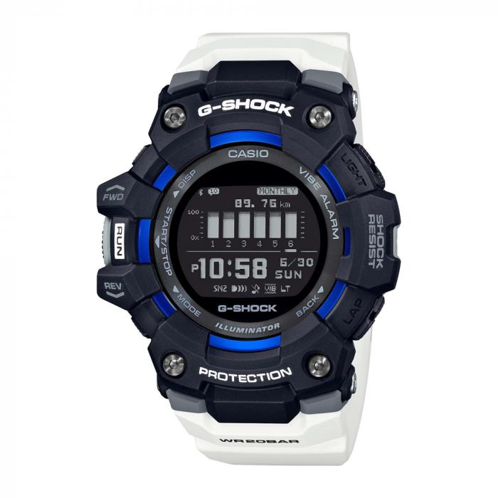 GBD-100-1A7DR