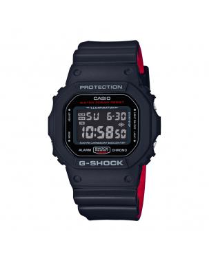 DW-5600HR-1DR