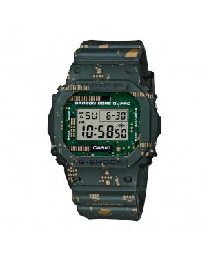DWE-5600CC-3DR