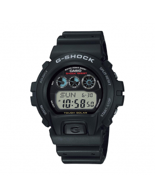 G-6900-1DR