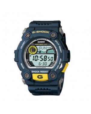 G-7900-2DR