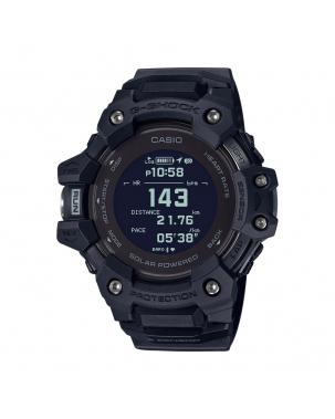 GBD-H1000-1DR