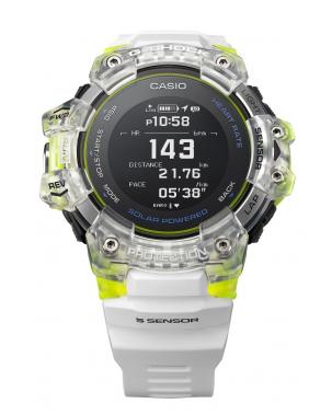GBD-H1000-7A9DR