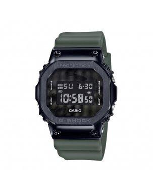 GM-5600B-3DR
