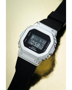 GM-S5600-1DR