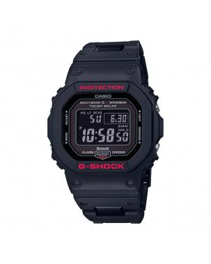 GW-B5600HR-1DR
