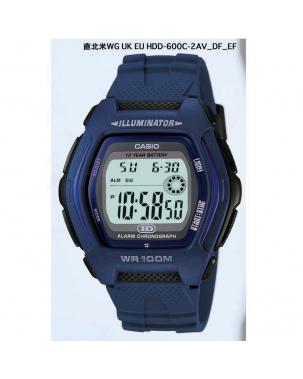 HDD-600C-2AVDF